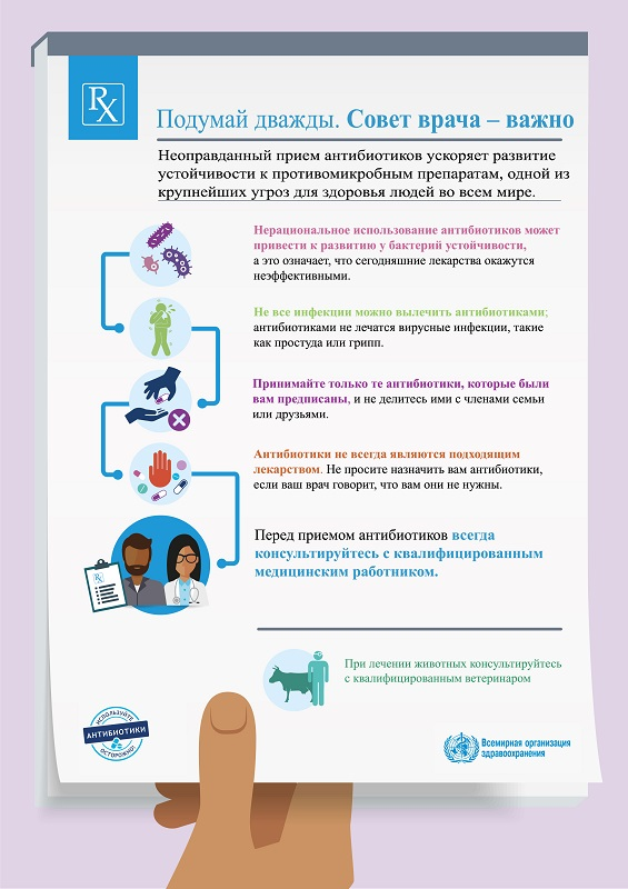 Ученые: современные сигареты стали гораздо опаснее, чем 50 лет назад › новости санкт-петербурга › mr-7.ru