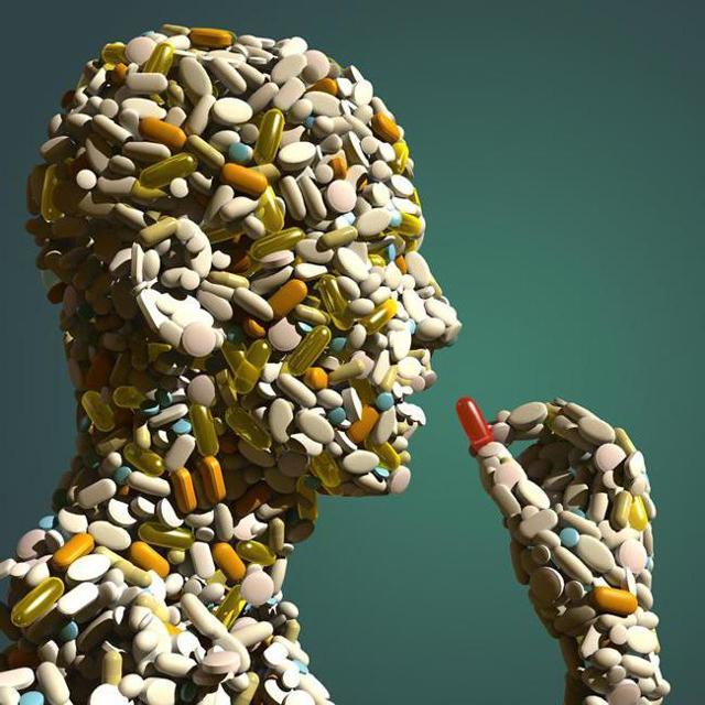 Инструкция по применению таблеток небилет от повышенного давления и гипертонии