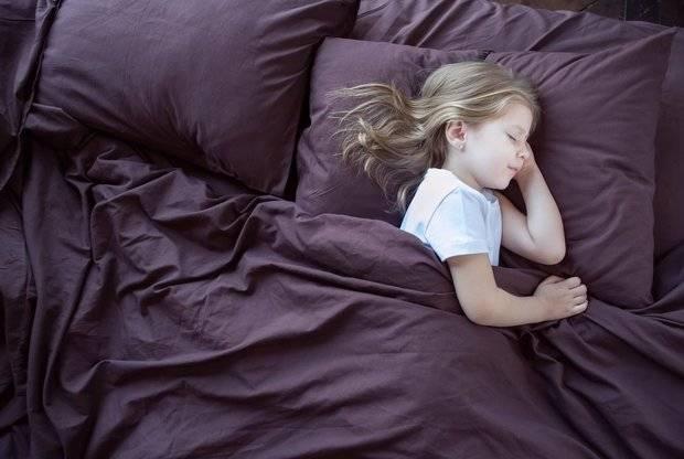 Кашель по утрам у подростка причины
