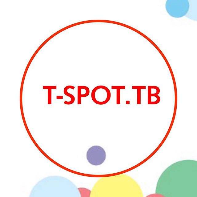 Какие анализы и тесты помогают выявить туберкулез у взрослых: список самых точных методов