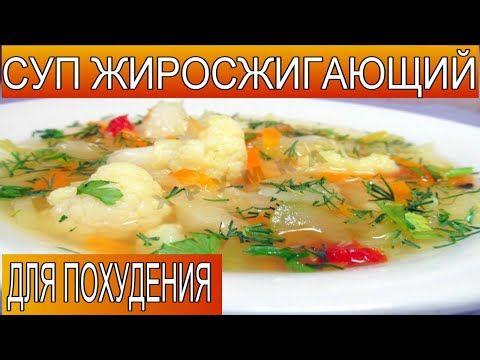 Грибной суп - 203 домашних вкусных рецепта приготовления