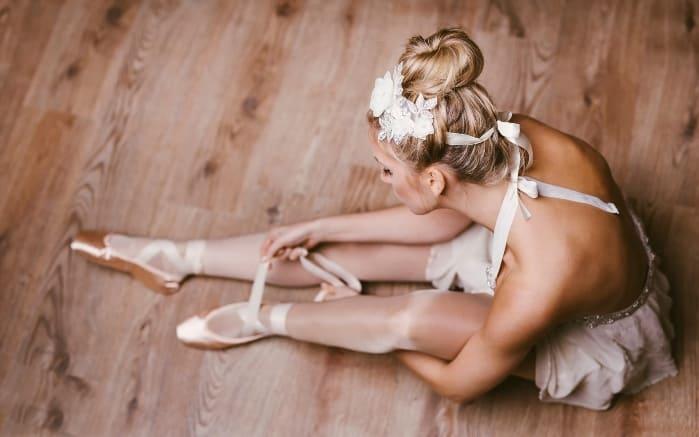 Диета балерин: рацион питания на день, меню, отзывы похудевших за 4 дня - medside.ru
