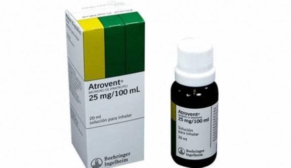 Кашель при астме: определение астматического кашля