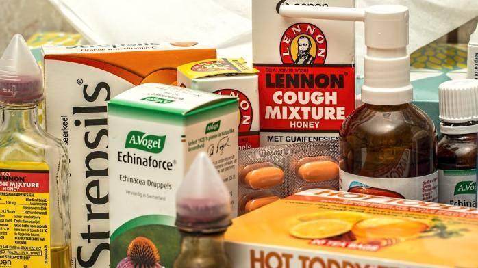 Кашель у ребенка: причины и лечение. сухой кашель. жесткий лающий кашель с мокротой у ребенка - чем лечить?