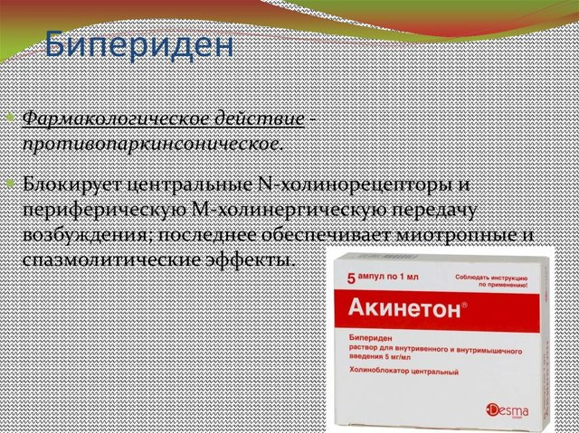 Синдопа (syndopa) инструкция по применению