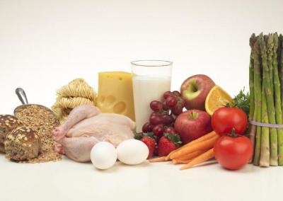 Популярная яичная диета магги — общие принципы, меню на 2 недели, советы для сбрасывающих вес