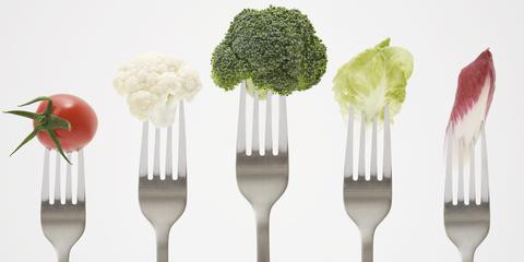 Результаты похудения на детском питании. диета на детском питании: отзывы, меню, результаты. лучшее детское питание для похудения. минусы детской диеты