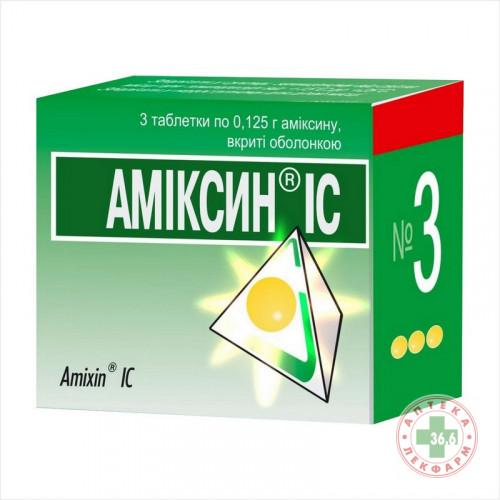 Амиксин. фармакологическая группа, механизм действия, состав препарата, аналоги. показания и противопоказания к использованию. инструкция по применению. побочные эффекты, цены и отзывы