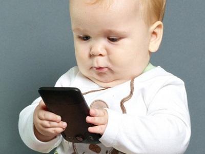 Насколько опасен смартфон для здоровья человека
