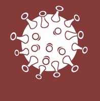 Пембролизумаб (pembrolizumab): инструкция по применению