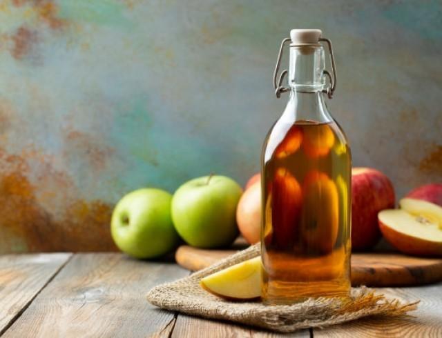 Гречка с яблоками диета