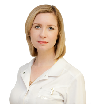Признаки аденомиоза у женщины и способы его лечения