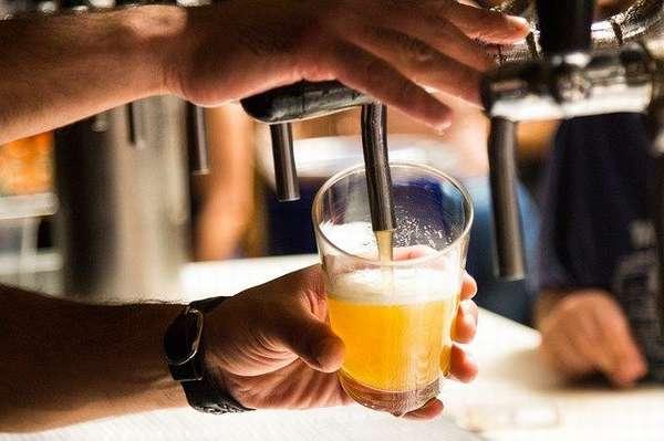 Помогает ли горячее пиво от кашля – лучшие рецепты