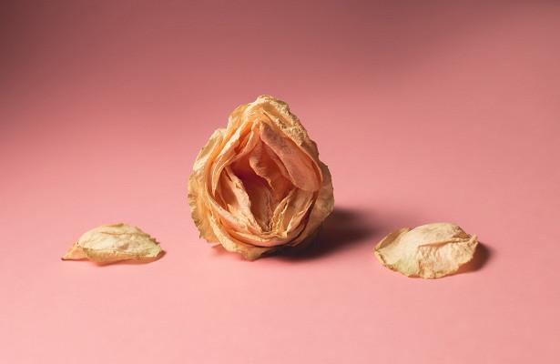 О чем говорит такой симптом, как слизь из влагалища у женщин?