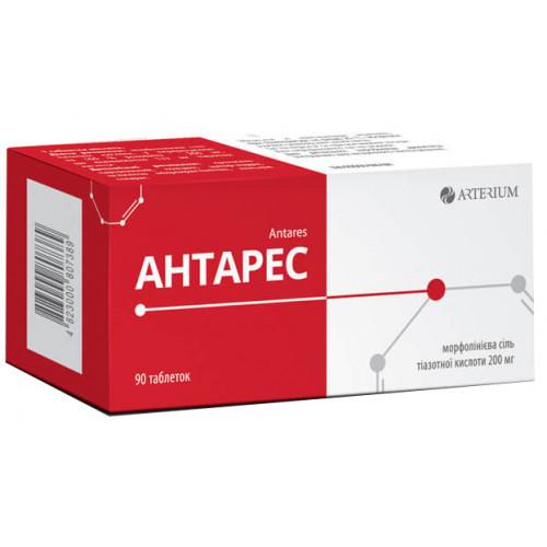 Аналоги лекарства апранакс