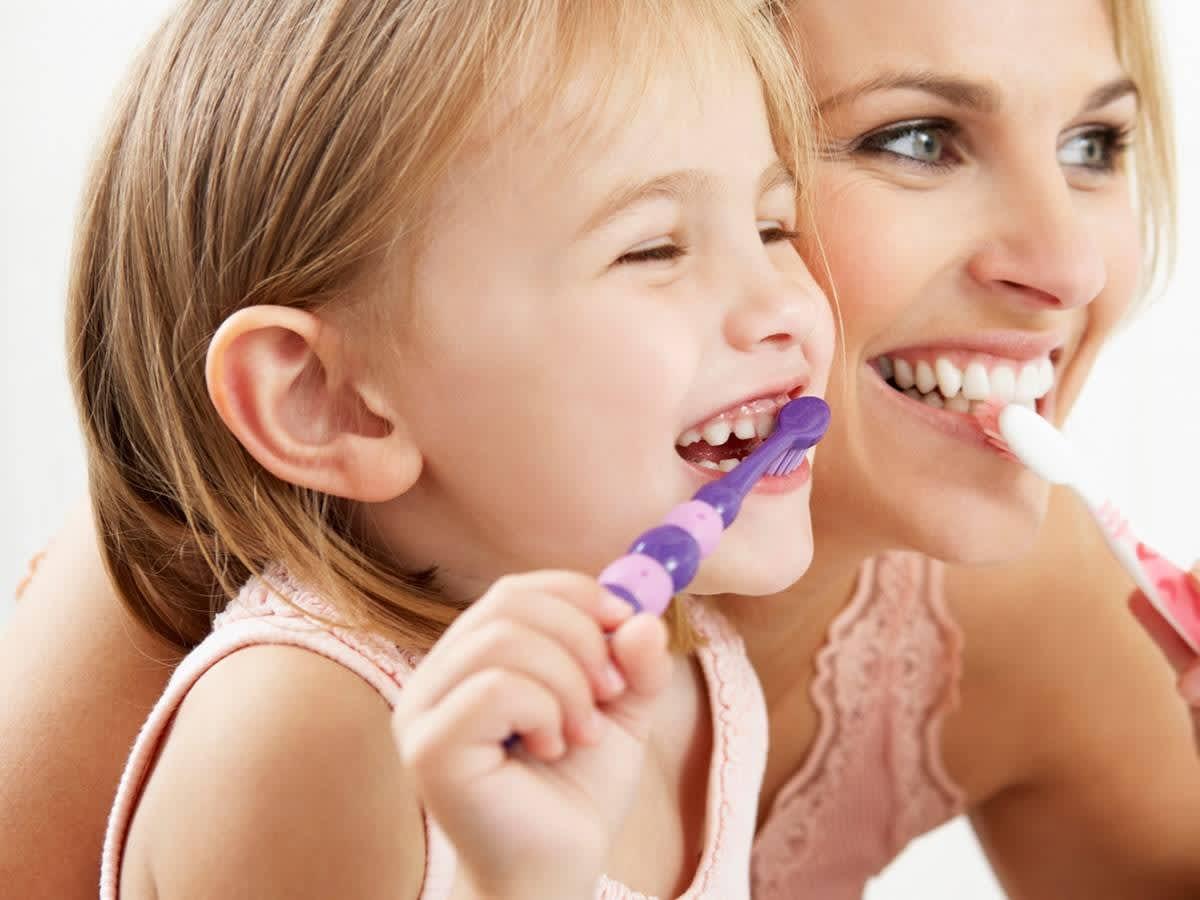 Лучшие продукты для здоровых зубов | блог клиники dentaprime