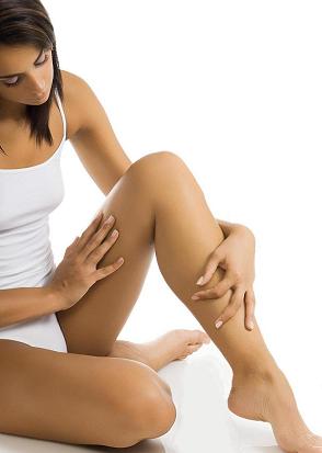 Узловатая эритема – причины, симптомы, диагностика и лечение