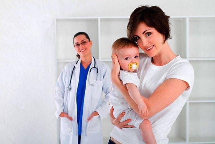 Прививка бцж новорожденному: обязательно ли делать, реакция