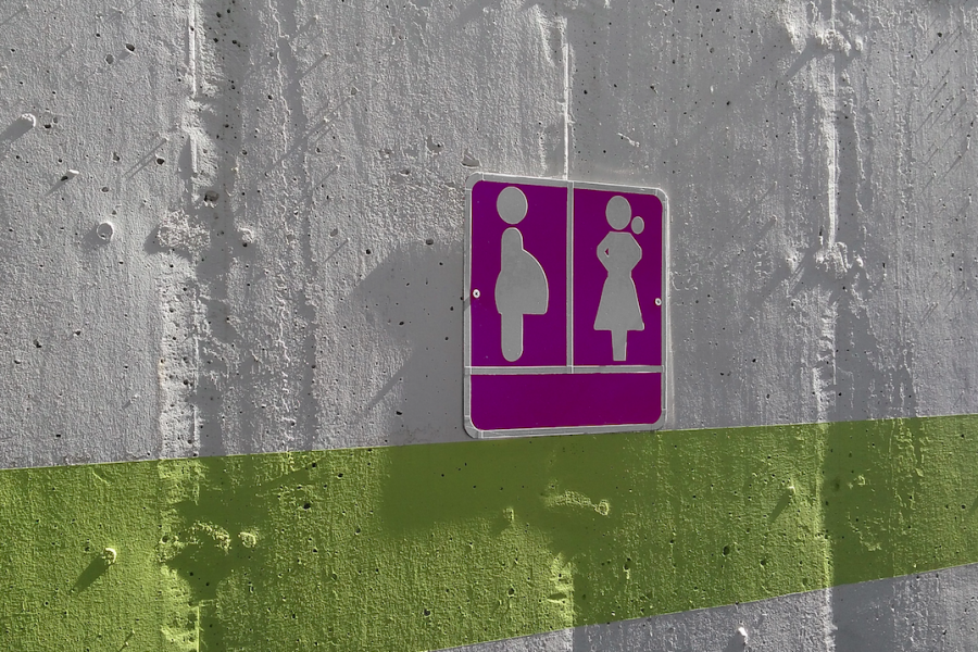 Внематочная беременность: ее течение и осложнения