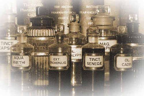 Перечень ограничений и противопоказаний для больных при бронхиальной астме