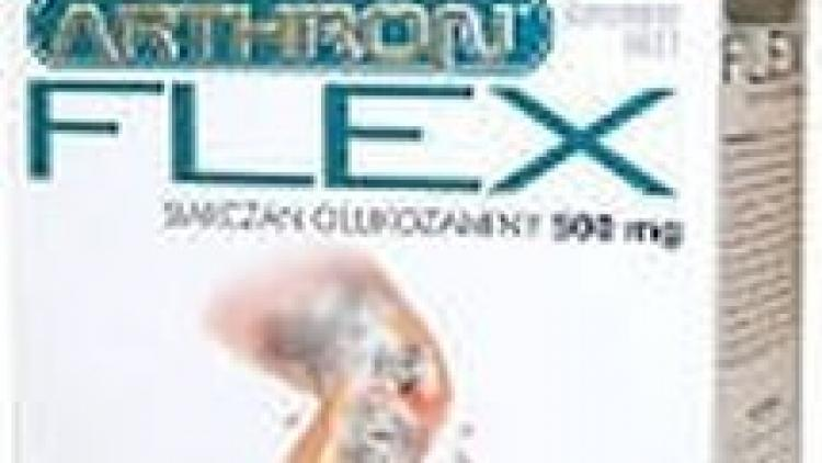 Артрон флекс | arthron flex