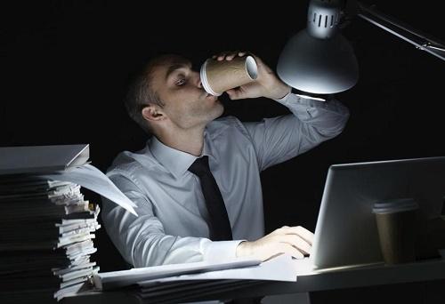 Стоит ли работать в ночные смены: плюсы и минусы