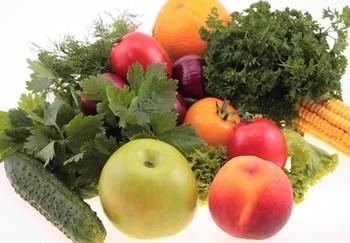 Особенности диеты при долихосигме