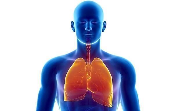 Можно ли заработать астму от курения
