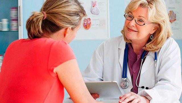 9 высокоэффективных аналога нистатина в таблетках
