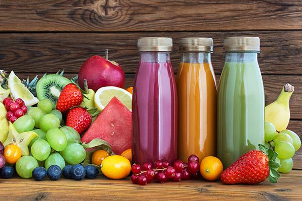 Гречневая диета на неделю: минус 10 кг всего за 7 дней