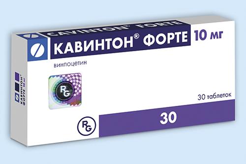 Винпоцетин (vinpocetine) таблетки 5 мг. цена, инструкция по применению, аналоги