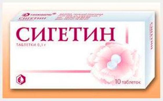Климакс у женщин: симптомы и лечение, препараты