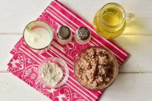 Кефирно-гречневая диета для похудения