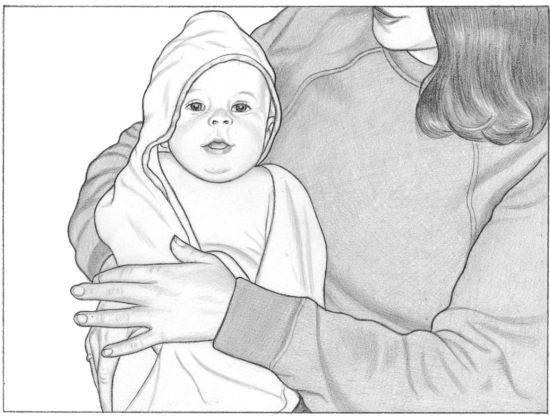 Реабилитация после пневмонии: восстановление у взрослых и детей
