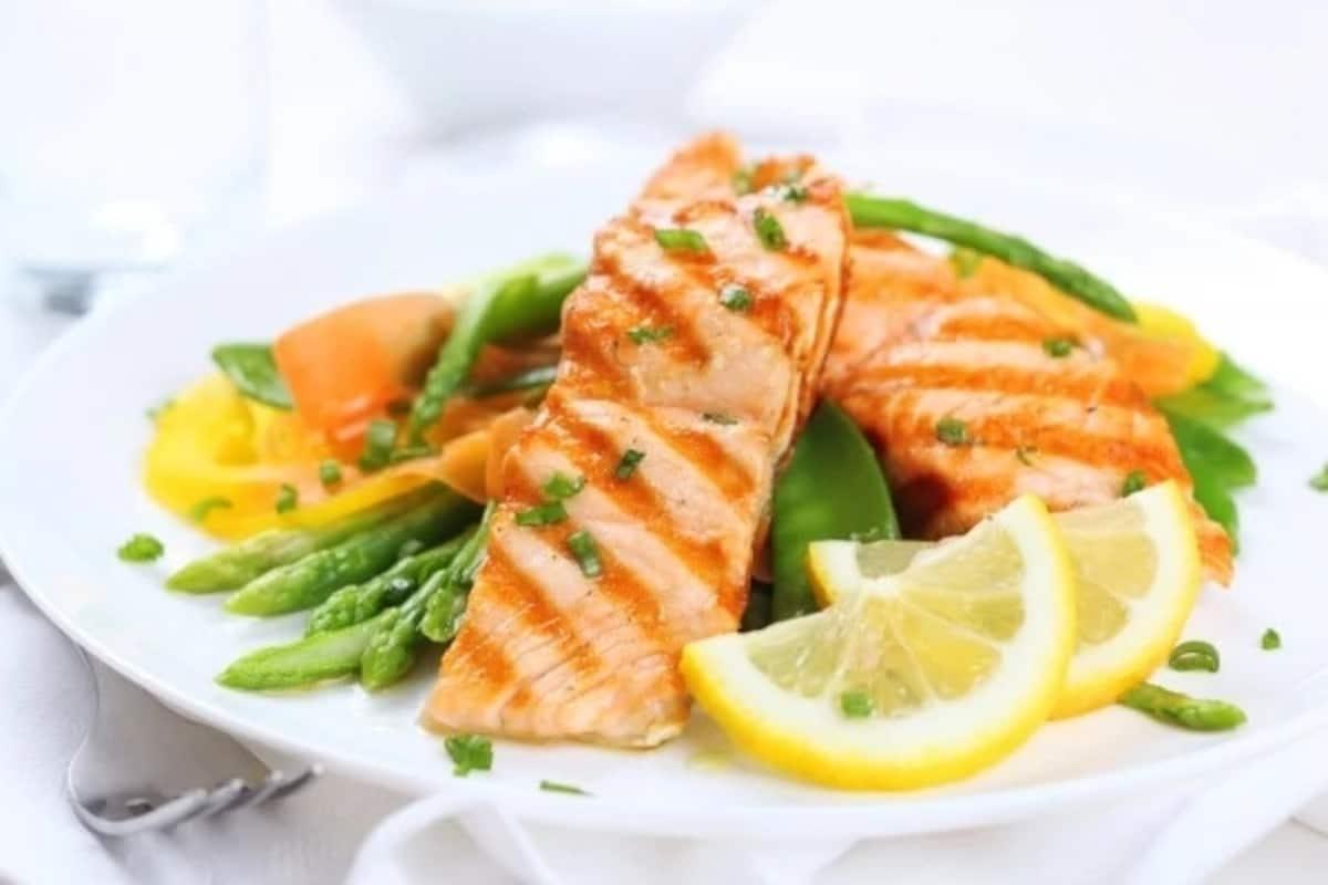 Эффективная диета на 7 дней: как быстро сбросить 10 кг