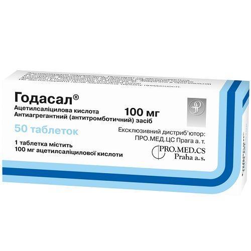 Таблетки ксарелто 10 мг, 15 мг и 20 мг: инструкция, цены и отзывы