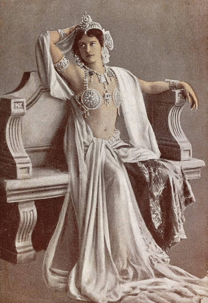 Клеопатра – царица египта. история жизни и любви.