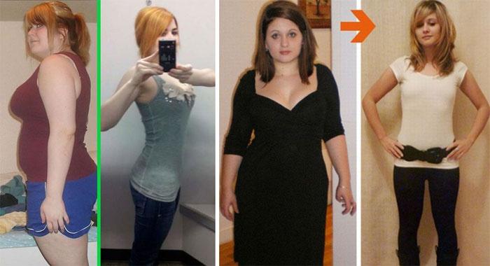 Можно Ли Похудеть Голодая. Эффективность похудения с помощью голодания