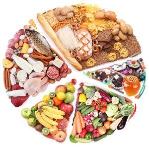 Рекомендации по питанию при болезни паркинсона