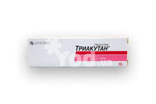 Белодерм — гормональная мазь наружного применения для лечения кожных проблем