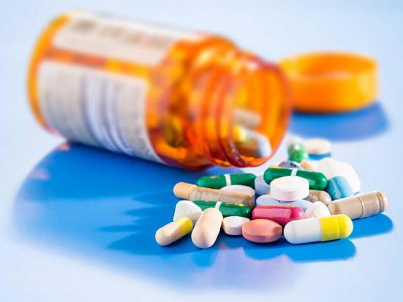 Диабет: может ли таблетка заменить инъекции инсулина? - 2020