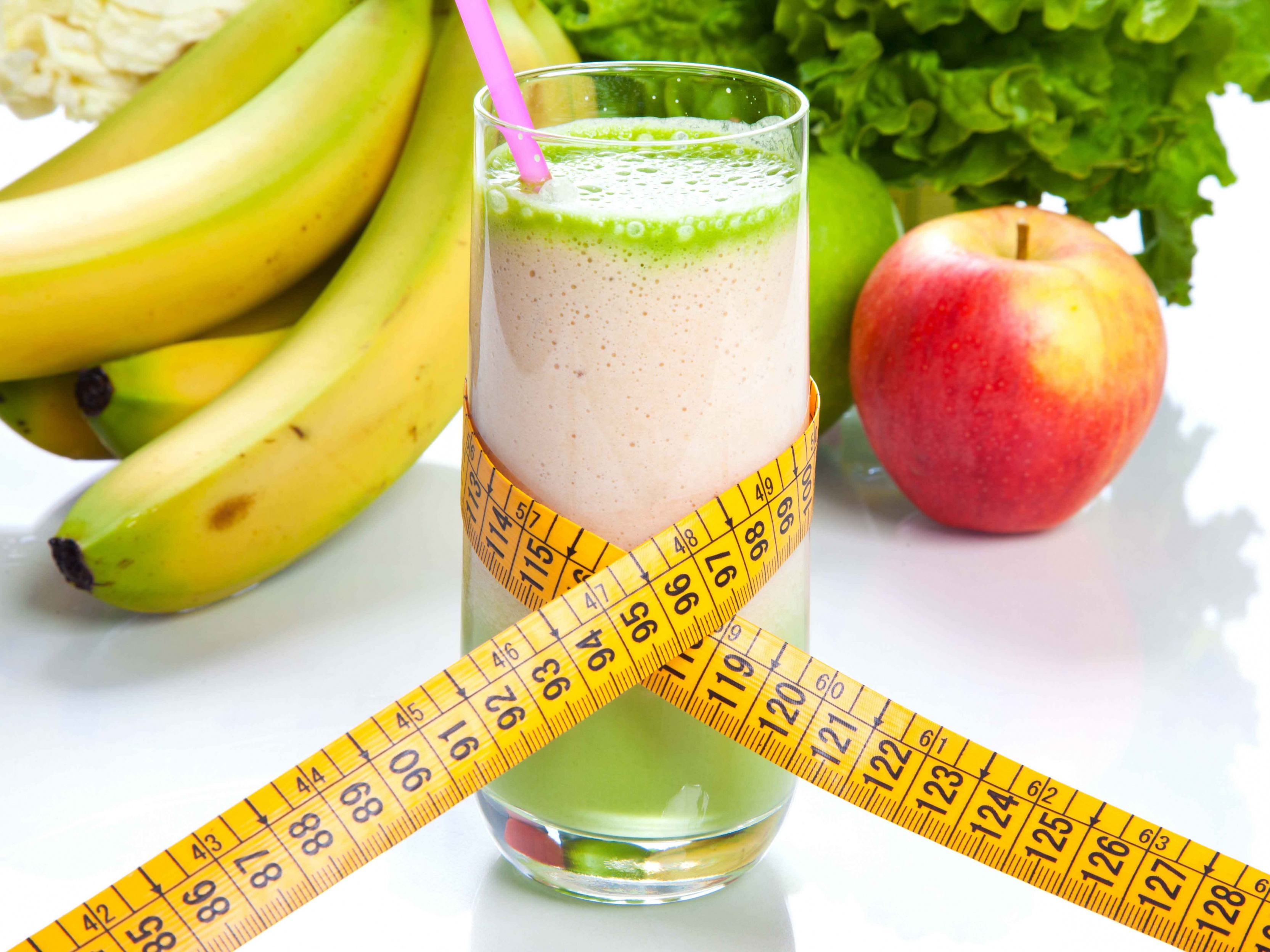 Шоколадная диета для похудения: меню на 3 дня, на 7 дней, выход из шоколадной диеты; реальные результаты похудения   inwomen