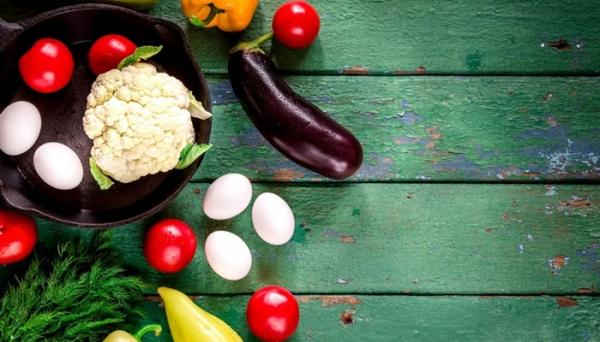 Диета магги меню на 4 недели: таблица продуктов, отзывы и результаты, рецепт на каждый день