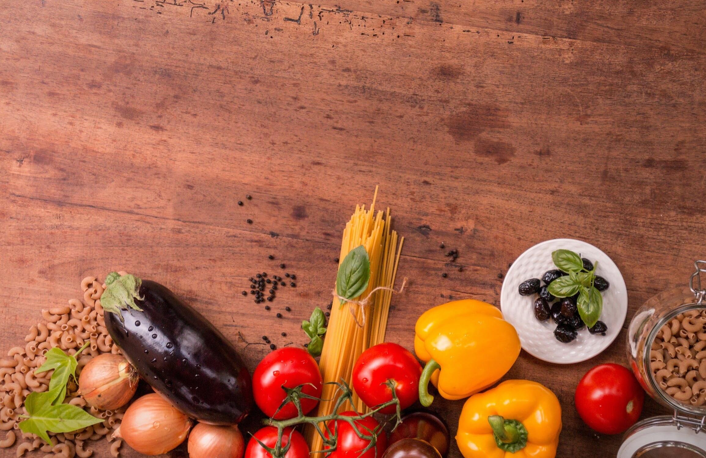 Полезная витаминная диета для похудения: примерное меню на неделю, отзывы и результаты