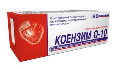 Отзывы о препарате «элтацин» при всд