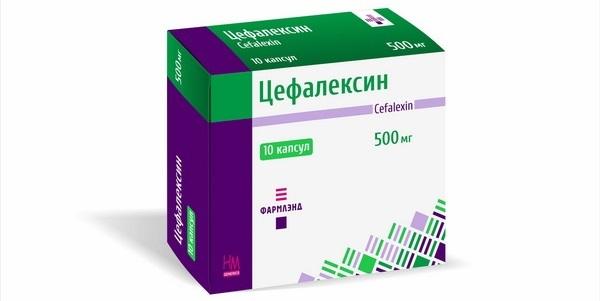 Этакриновая кислота