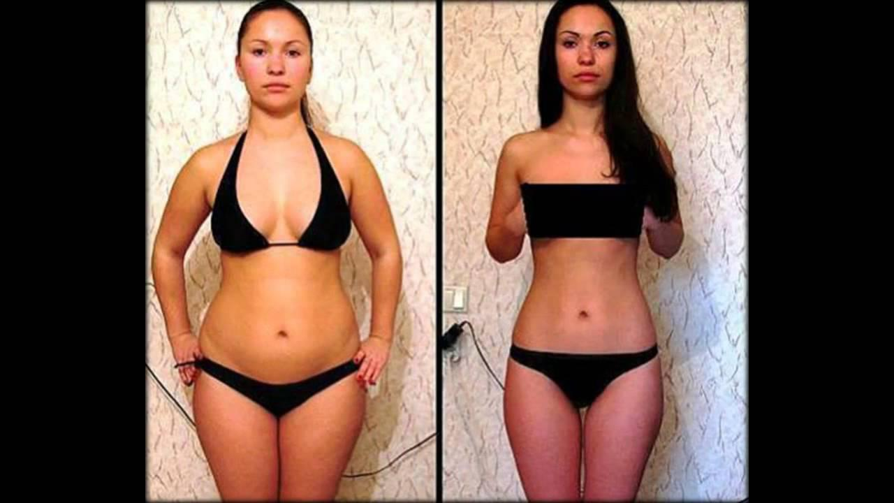 Трехдневная диета похудения на 5 кг