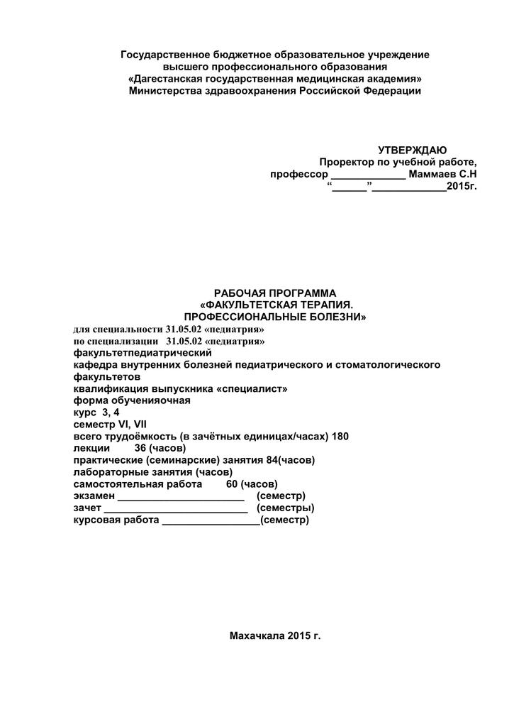 Первые признаки бронхита, симптомы и лечение воспаления и его последствий