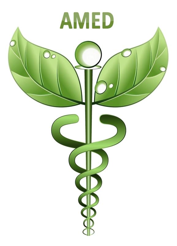 Препарат энбрел часто назначают для лечения псориаза