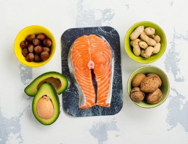 Низкобелковая диета — безопасна ли такая система питания?